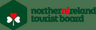 Tourism NI