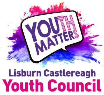 Lisburn & Castlereagh Youth Council