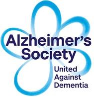Dementia Friendly Communities Workshop