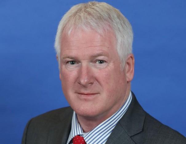 Council launches Community Sprit Grant Scheme