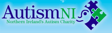 ISLAND Arts Centre - Autism NI Champions and continuing to support you online!