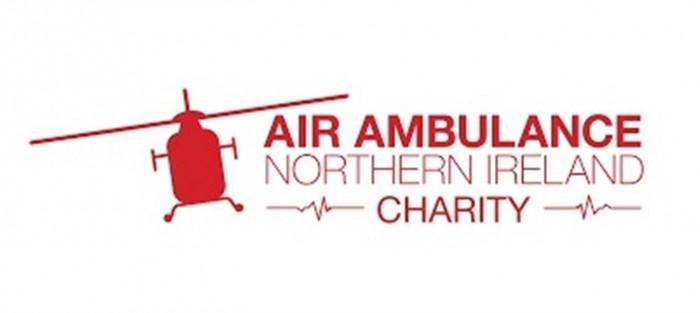 Mayor's Charity Gala Concert in aid of Air Ambulance NI